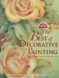 Best of Decorative Painting