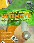 Graphic Designer's Ultimate Resource...