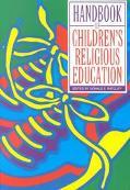 Handbook of Children's Religious Education