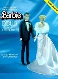 The Collector's Encyclopedia of Barbie Dolls and Collectibles - Joan Ashabraner - Hardcover
