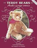 Teddy Bears, Annalee's and Steiff Animals Third Series