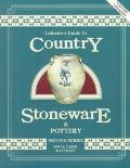 Collector's Guide to Country Stoneware and Pottery, 2nd Series, Vol. 2 - Carol Raycraft - Pa...