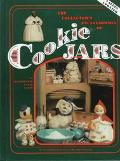 The Collector's Encyclopedia of Cookie Jars, Book 1: An Illustrated Value Guide - Fred Roeri...