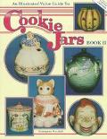 Cookie Jars, Book II