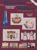 Shawnee Pottery An Identification & Value Guide