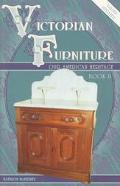 Victorian Furniture Our American Heritage, Book II