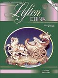 Collector's Encyclopedia of Lefton China/Identification & Values
