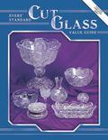 Evers' Standard Cut Glass Value Guide