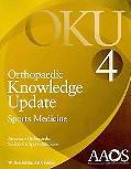 Orthopaedic Knowledge Update Sports 4