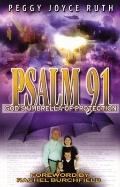 Psalm 91 - God's Umbrella of Protection