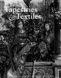 French Tapestries & Textiles in the J. Paul Getty Museum