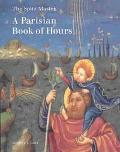 Spitz Master A Parisian Book of Hours