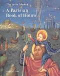 Spitz Master A Parisian Book of Hours