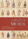The Getty Murua: Essays on the Making of the Historia General Del Piru , J. Paul Getty Museu...