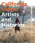 California Video