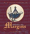 Images in the Margins (The Medieval Imagination)