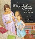 Storyteller's Candle/la Velita de Los Cuentos