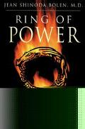 Ring of Power Symbols and Themes Love Vs. Power in Wagner's Ring Circle and in Us  A Jungian...
