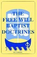 Free Will Baptist Doctrines