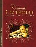 Celebrate Christmas, Volume 1: Christmas Sketches and Plays for Your Church