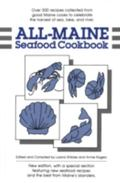All Maine Seafood