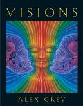 Visions Limited Cased Edition