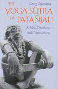 Yoga-Sutra of Patanjali A New Translation and Commentary