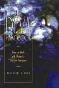 Deva Handbook How to Work With Nature's Subtle Energies