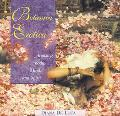 Botanica Erotica Arousing Body, Mind, and Spirit
