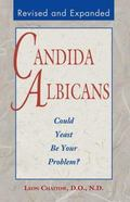 Candida Albicans Could Yeast Be Your Problem?
