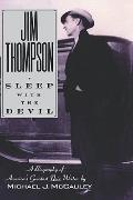 Jim Thompson: Sleep with the Devil