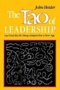 Tao of Leadership Lao Tzu's Tao Te Ching Adapted for a New Age