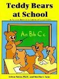 Teddy Bears at School An Activities Handbook for Teachers of Young Children