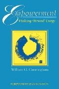 Empowerment Vitalizing Personal Energy