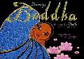 Becoming Buddha The Story of Siddhartha