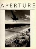 Aperture, Vol. 91