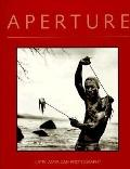Aperture: Latin American Photography, Vol. 109 - Charles L. Dodson - Paperback