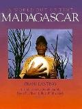 Madagascar: A World out of Time - Frans Lanting - Hardcover