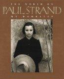 Paul Strand : The World on My Doorstep - Catherine Duncan - Paperback