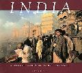 India A Celebration of Independence 1947 to 1997