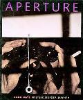 Aperture Dark Days  Mystery, Murder, Mayhem