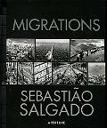 Migrations Humanity in Transition