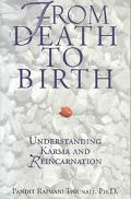 From Death to Birth Understanding Karma and Reincarnation