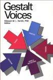 Gestalt Voices