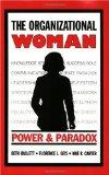 Organizational Woman Power and Paradox