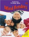 Mind Benders A2