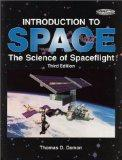 Introduction to Space The Science of Spaceflight