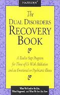 Dual Disorders Recovery Book