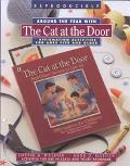 Around the Year with the Cat at the Door: Twelve Steps for Addicts