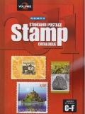 Countries of the World 2011: C-f (Scott Standard Postage Stamp Catalogue Vol 2 Countries C-F)